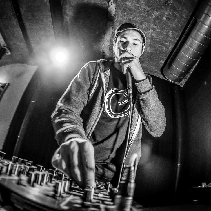 DJ DIAZ