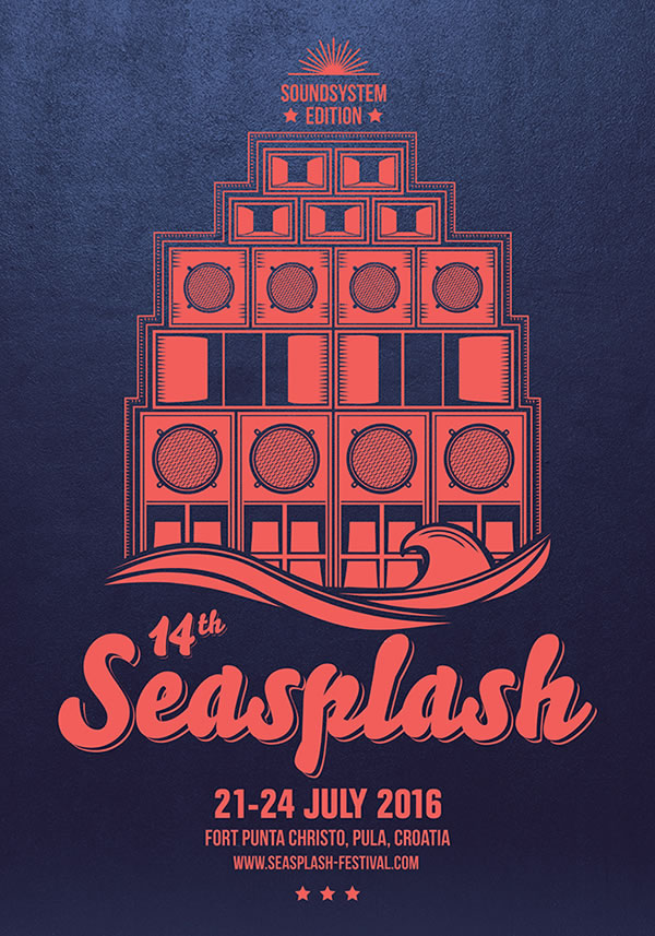 Seasplash2016-001-0600x0857px