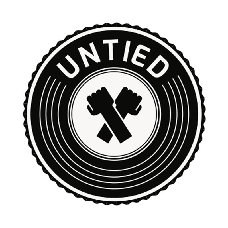 UNTIED-Logo