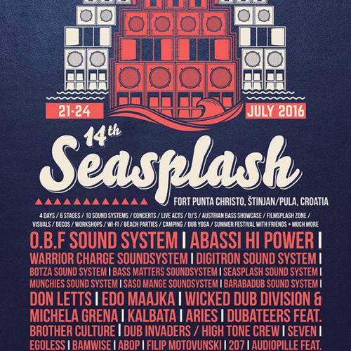 Seasplash_Festival_2016_B1_001-0600