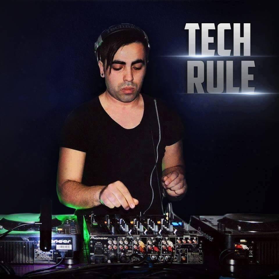 Tech Rule