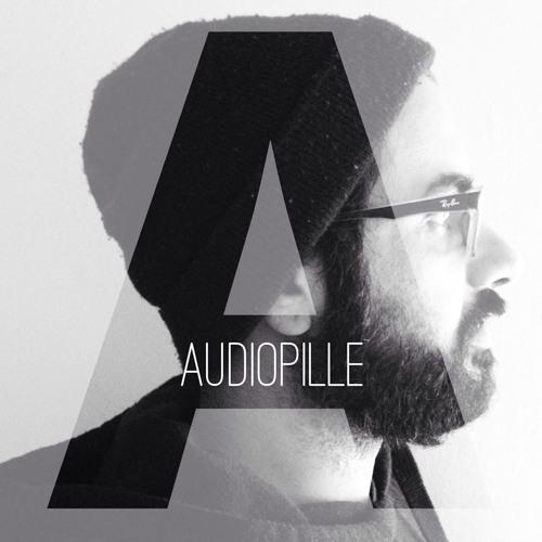 audiopille