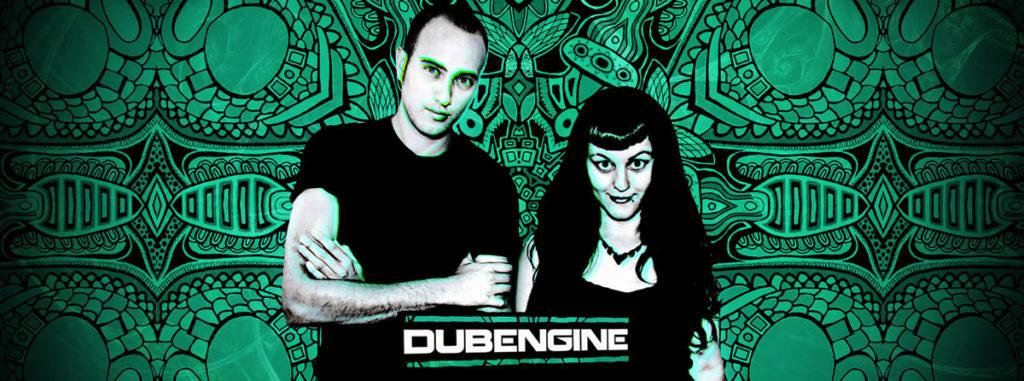 dubengine2