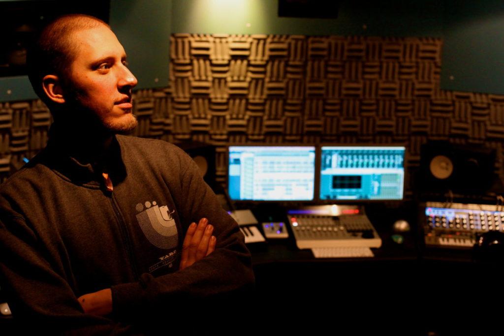 presse-max-studio1