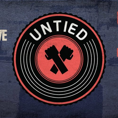 unitedlabel