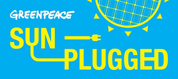 Greenpeace-Sun-Plugged-0600