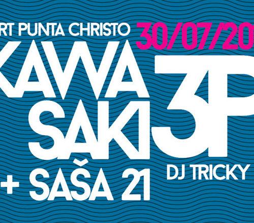 Kawasaki-3p-concert-30-07-2016-facebook-cover