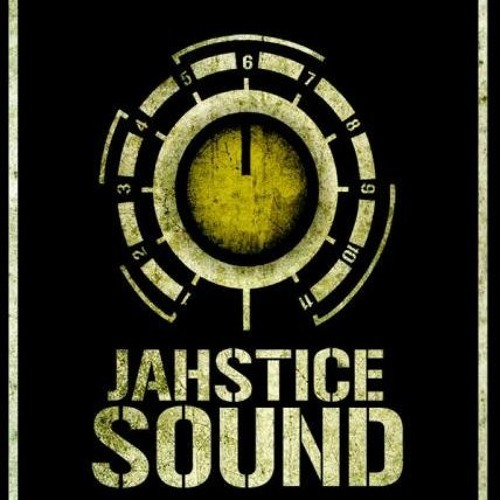 jahstice sound