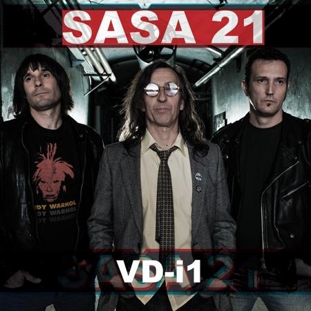 sasa21
