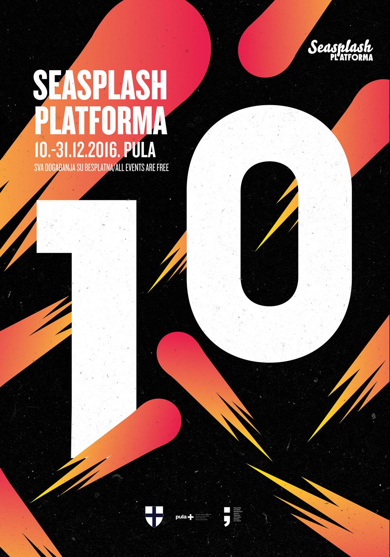platforma-najava-web