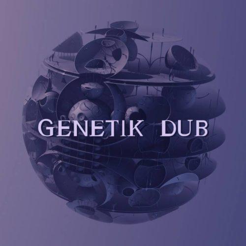 Genetik Dub