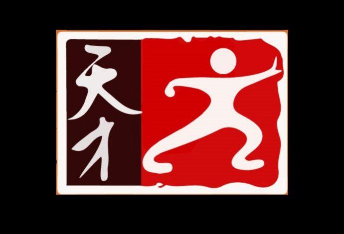 Otvorenje i prezentacija Tiancai Taijiquan instituta