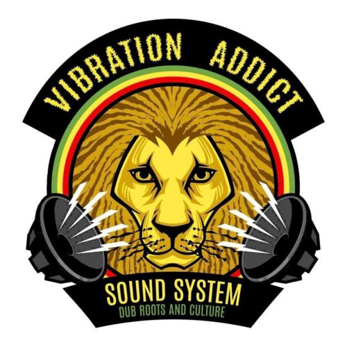 Vibration Addict Sound System