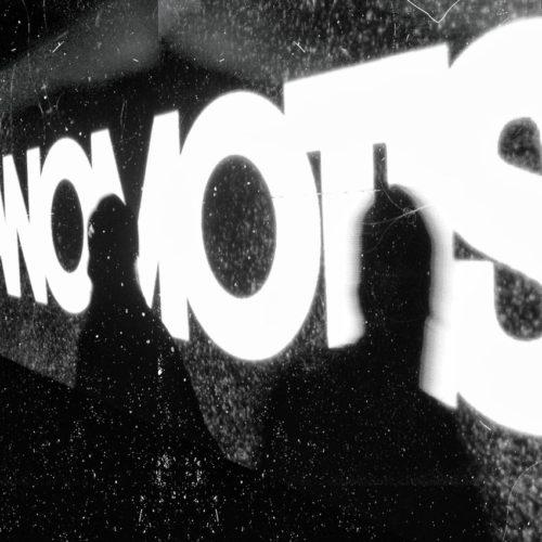 Kanomotis