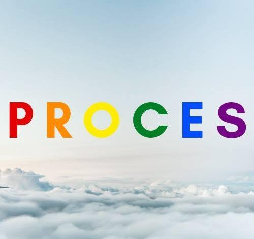 Proces #10: KVIRZ