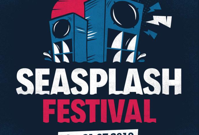 Seasplash 2019