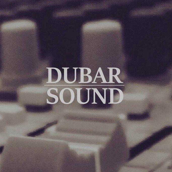 dubar sound