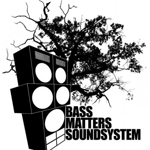 Bass Matters