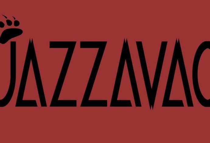 Jazzavac Lounge