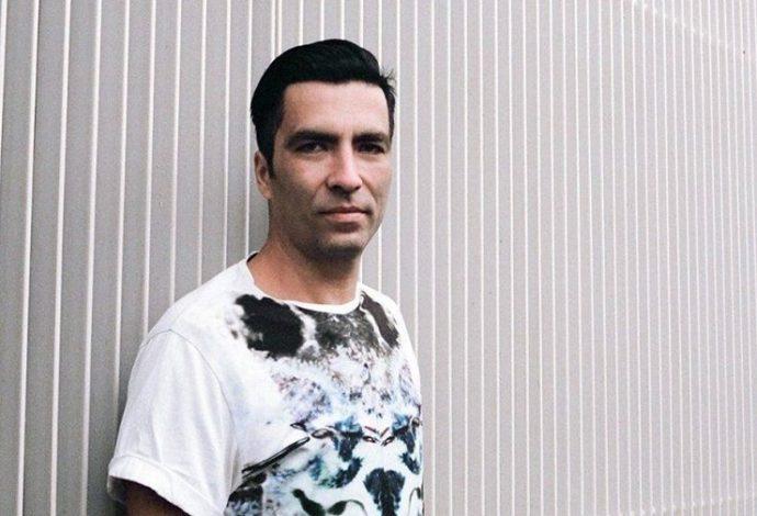 Petar Dundov u Kotaču